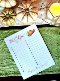 thanksgiving abc printable momtrends
