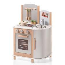 sun kinderküche sun spielküche easy home design ideen homedesignde profittrek us