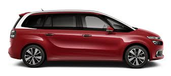 opel singapore new grand c4 picasso price trial and features