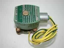 asco solenoid valve wiring diagram dolgular com