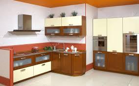 kitchen simple basic kitchen design with modern cabinets white