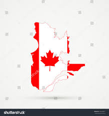 Uganda Flag Colours Canada Flag Coloring Page Quebec Road Vector Map With Flag Apple