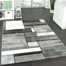 Wohnzimmer Lila Grau Wohnzimmer Teppiche Schön Auf Ideen Auch Designer Teppich Kurzflor