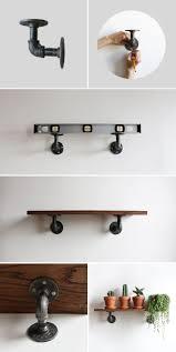 shelving wall shelf ideas tremendous wall mounted bookshelf