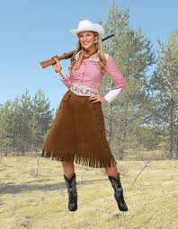 Cowboy Indian Halloween Costumes Adults Native American Indian Costumes Halloweencostumes