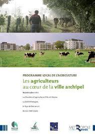 chambre d agriculture rennes etiquetage mentions de danger la chambre d agriculture de