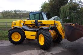 jcb 526s recently sold browns agricultural machinery