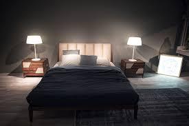 Schlafzimmer Lampe Nachttisch Unboxing Güte 20 Box Stil Nachtschränke Und Nachttische