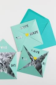 diy save the dates diy save the date ideas 10 creative ways to spice up your