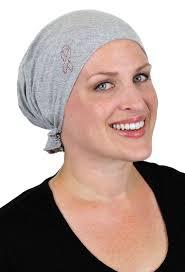pre chemo pre tied head scarves for cancer patients chemo scarves