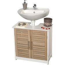 pedestal sink vanity cabinet evideco non pedestal bathroom under sink vanity cabinet stockholm