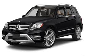 mercedes glk class suv mercedes glk class review and photos