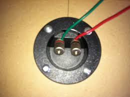 help with wiring my subs car audio diymobileaudio com car