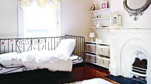 Style Tips For A Countrychic Kids Room - Kids room style