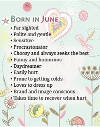 printable recovery quotes june birthday quotes images free printable images and templates