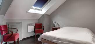 hotel reims avec chambre inter hotel reims le bristol hotel 3 étoiles chagne ardenne