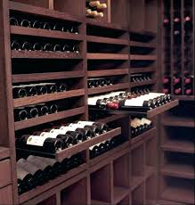 wine rack ideas for making wine racks ideas for homemade wine
