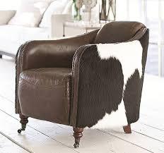 latest cowhide dining chair walmart u2014 modern home interiors