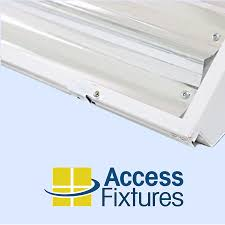led tube lighting fixtures t8 led lamps q u0026a retrofitting ballasts tombstones