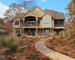 Don Gardner House Plans with s Awesome Video tour the