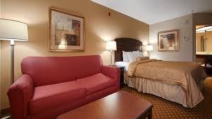 Comfort Inn Monroe Oh Best Western Monroe Inn Updated 2017 Prices U0026 Motel Reviews
