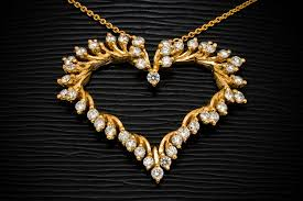 melbourne jewellery designers jewellery designers inspirations of cardiff