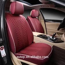 couvre siege cuir grossiste housse de siège auto sur mesure acheter les meilleurs