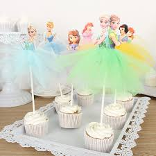 cinderella cake toppers cinderella cake toppers for kids