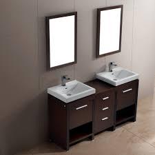 ferguson kitchen design bathroom vanities fabulous bathroom ferguson vanities for