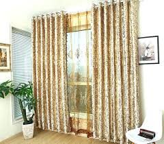 Gold Metallic Curtains Gold Metallic Curtains Gold Crushed Velvet Curtains Impressive