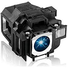 amazon com epson ex7210 projector lamp with high quality 200 watt