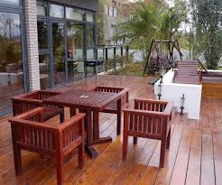 cedar decking kingston lumber