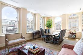 new york luxury penthouses for sale 1784