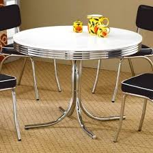 cheap dining room sets 100 cheap dining room sets 100 dollars nytexas