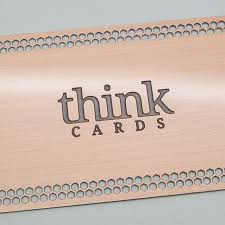 Embossed Business Cards Sydney Bespoke Business Card Printing Brisbane Australia Textured