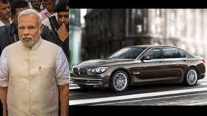 bmw car images narendra modi s bmw car v s barack obama s cadillac car gq india