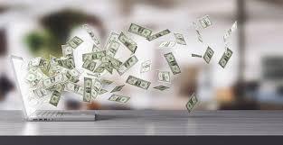 money from laptop jpeg