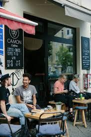 Wohnzimmer Berlin Maybachufer 82 Besten Hotspots Berlin Bilder Auf Pinterest Berlin Google