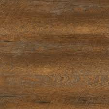 flooring home decorators collection in x sawcut pacific luxury