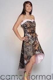 844 best camo images on pinterest camo dress camo wedding