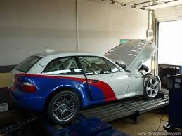 bmw z3 m coupe specs builds v10 powered bmw z3 m coupe with run to 211mph