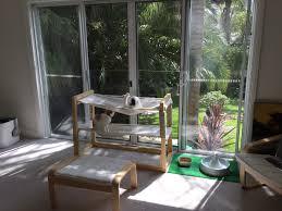 diy cat double hammock bed album on imgur