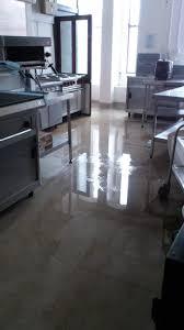 Types Of Kitchen Flooring Kitchen Floor Types Bathroom Italian Marble Flooring Cost