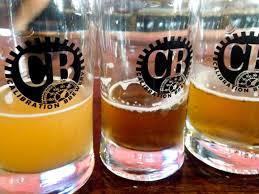 best 25 beer maker ideas on pinterest beer brewing home bar