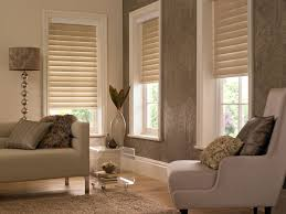 living room neutral colors 29 interiorish living room ideas neutral colors sougi me