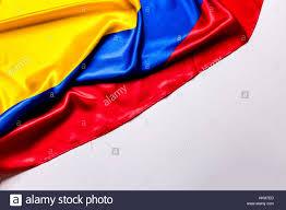 Bogota Flag Bogota Flag Stock Photos U0026 Bogota Flag Stock Images Alamy
