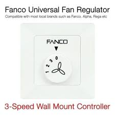 ceiling fans speed controller u2013 freeiphone5 co
