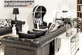 furniture stores in orange county ca patio furniture los angeles