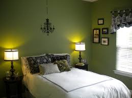 headboards beautiful bed without headboard ikea malm bed without