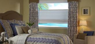 Curtains Images Decor Bedroom Ideas I Bedroom Curtains I Window Decor Windows Dressed Up